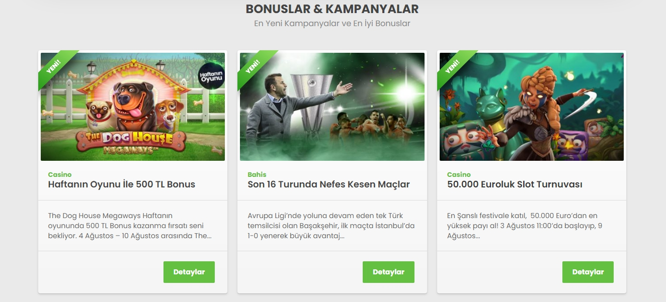 Bets10 apk İos