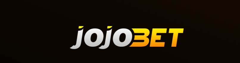 Jojobet Mobil Bahis Sitesi